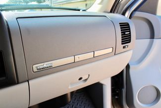 2014 Chevrolet Silverado 2500HD LT Crew 4x4 6.6L Duramax Diesel Allison Auto Sealy, Texas 53