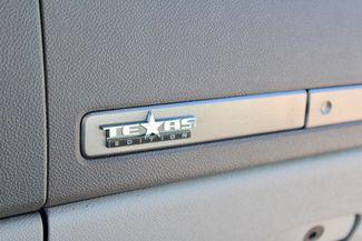 2014 Chevrolet Silverado 2500HD LT Crew 4x4 6.6L Duramax Diesel Allison Auto Sealy, Texas 54
