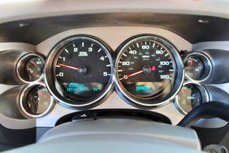 2014 Chevrolet Silverado 2500HD LT Crew 4x4 6.6L Duramax Diesel Allison Auto Sealy, Texas 55