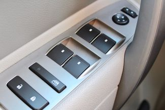 2014 Chevrolet Silverado 2500HD LT Crew 4x4 6.6L Duramax Diesel Allison Auto Sealy, Texas 57