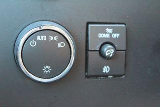 2014 Chevrolet Silverado 2500HD LT Crew 4x4 6.6L Duramax Diesel Allison Auto Sealy, Texas 58