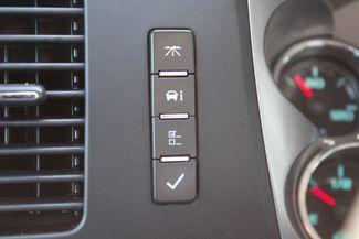 2014 Chevrolet Silverado 2500HD LT Crew 4x4 6.6L Duramax Diesel Allison Auto Sealy, Texas 59