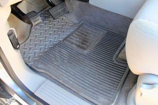 2014 Chevrolet Silverado 2500HD LT Crew 4x4 6.6L Duramax Diesel Allison Auto Sealy, Texas 34