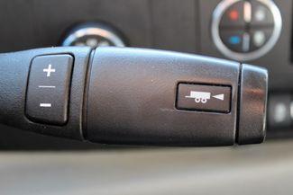2014 Chevrolet Silverado 2500HD LT Crew 4x4 6.6L Duramax Diesel Allison Auto Sealy, Texas 64