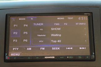 2014 Chevrolet Silverado 2500HD LT Crew 4x4 6.6L Duramax Diesel Allison Auto Sealy, Texas 68