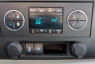 2014 Chevrolet Silverado 2500HD LT Crew 4x4 6.6L Duramax Diesel Allison Auto Sealy, Texas 70