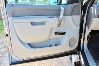 2014 Chevrolet Silverado 2500HD LT Crew 4x4 6.6L Duramax Diesel Allison Auto Sealy, Texas 35