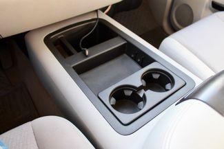 2014 Chevrolet Silverado 2500HD LT Crew 4x4 6.6L Duramax Diesel Allison Auto Sealy, Texas 72