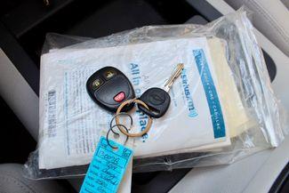 2014 Chevrolet Silverado 2500HD LT Crew 4x4 6.6L Duramax Diesel Allison Auto Sealy, Texas 73