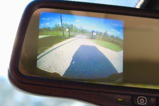 2014 Chevrolet Silverado 2500HD LT Crew 4x4 6.6L Duramax Diesel Allison Auto Sealy, Texas 65