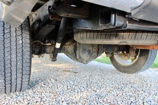2014 Chevrolet Silverado 2500HD LT Crew 4x4 6.6L Duramax Diesel Allison Auto Sealy, Texas 30
