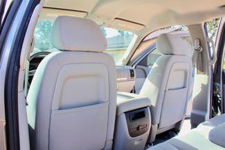 2014 Chevrolet Silverado 2500HD LT Crew 4x4 6.6L Duramax Diesel Allison Auto Sealy, Texas 36