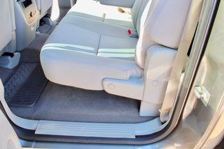 2014 Chevrolet Silverado 2500HD LT Crew 4x4 6.6L Duramax Diesel Allison Auto Sealy, Texas 38