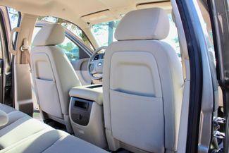 2014 Chevrolet Silverado 2500HD LT Crew 4x4 6.6L Duramax Diesel Allison Auto Sealy, Texas 40