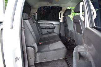 2014 Chevrolet Silverado 2500HD LT Walker, Louisiana 12