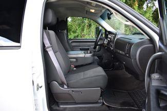 2014 Chevrolet Silverado 2500HD LT Walker, Louisiana 13