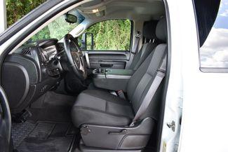 2014 Chevrolet Silverado 2500HD LT Walker, Louisiana 8