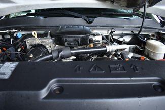 2014 Chevrolet Silverado 2500HD LT Walker, Louisiana 17