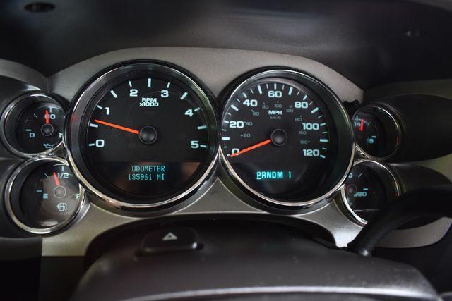 2014 Chevrolet Silverado 3500 W/T Walker, Louisiana 11
