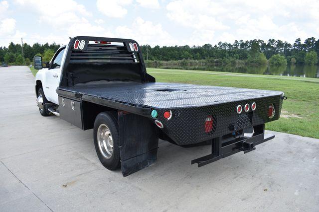 2014 Chevrolet Silverado 3500 W/T Walker, Louisiana 5