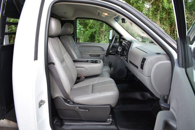 2014 Chevrolet Silverado 3500 W/T Walker, Louisiana 13