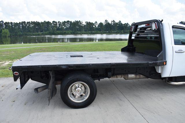 2014 Chevrolet Silverado 3500 W/T Walker, Louisiana 2