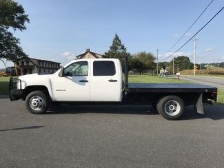 2014 Chevrolet Silverado 3500HD Work Truck  city PA  Pine Tree Motors  in Ephrata, PA