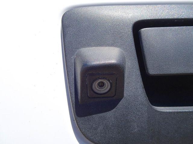 2014 Chevrolet Silverado 3500HD LTZ Madison, NC 18