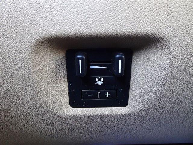 2014 Chevrolet Silverado 3500HD LTZ Madison, NC 24