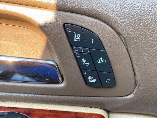 2014 Chevrolet Silverado 3500HD LTZ Madison, NC 22
