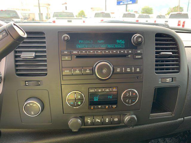 2014 Chevrolet Silverado 3500HD LT in , Utah 84057