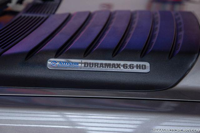 2014 Chevrolet Silverado SRW 2500HD LT 4x4 in Addison, Texas 75001