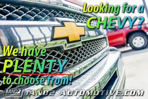 2014 Chevrolet Sonic LT in Dallas, TX