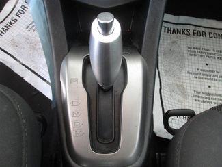 2014 Chevrolet Sonic LT Gardena, California 7