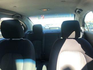 2014 Chevrolet Sonic LT CAR PROS AUTO CENTER (702) 405-9905 Las Vegas, Nevada 6