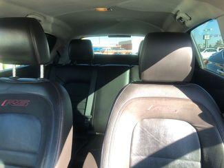 2014 Chevrolet Sonic RS CAR PROS AUTO CENTER (702) 405-9905 Las Vegas, Nevada 6