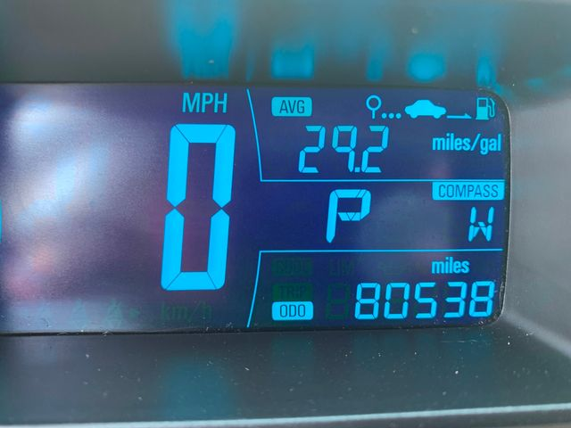 2014 Chevrolet Sonic LT 3 MONTH/3,000 MILE NATIONAL POWERTRAIN WARRANTY Mesa, Arizona 21