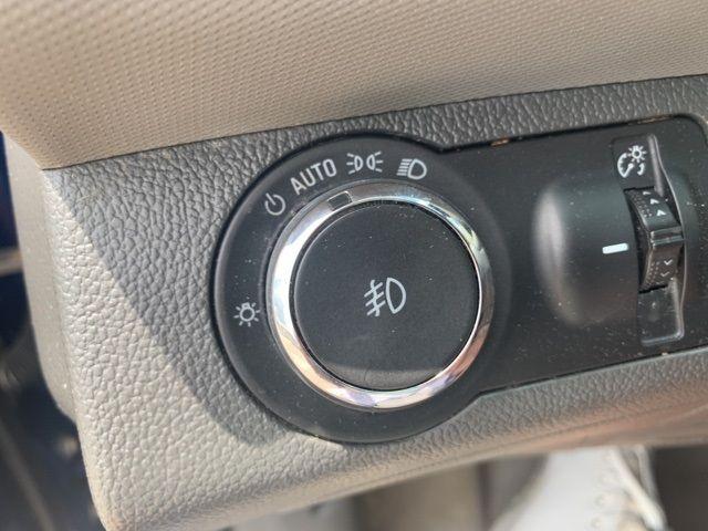 2014 Chevrolet Sonic LT in Medina, OHIO 44256