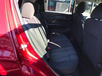 2014 Chevrolet Sonic LT  city Wisconsin  Millennium Motor Sales  in , Wisconsin
