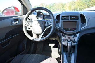 2014 Chevrolet Sonic LT Naugatuck, Connecticut 15
