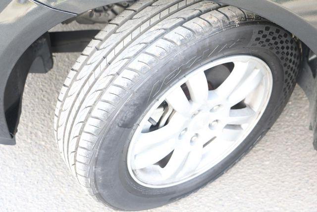 2014 Chevrolet Sonic LT Santa Clarita, CA 25
