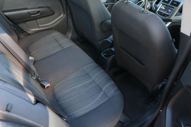 2014 Chevrolet Sonic LT Santa Clarita, CA 17