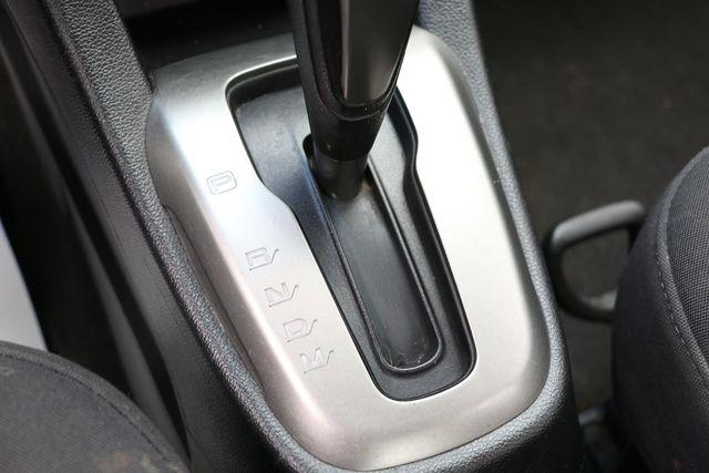 2014 Chevrolet Sonic LT Santa Clarita, CA 21