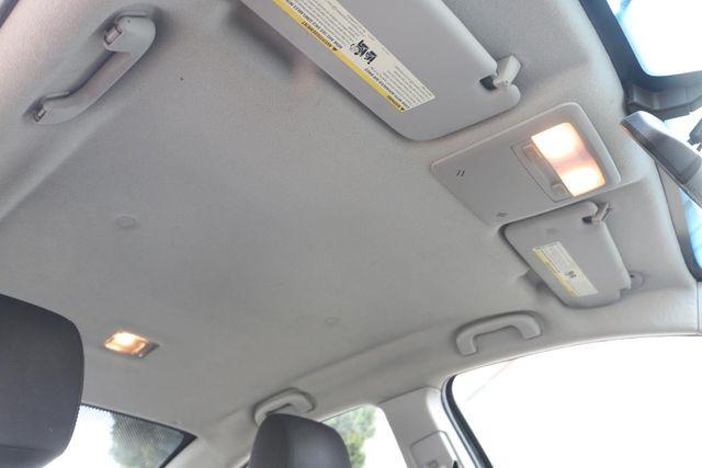 2014 Chevrolet Sonic LT Santa Clarita, CA 26