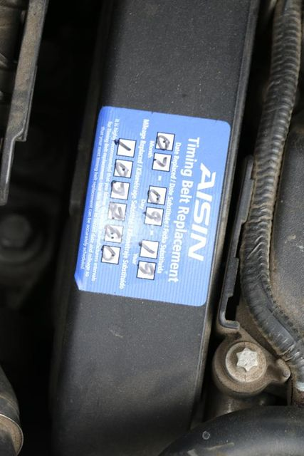 2014 Chevrolet Sonic LT Santa Clarita, CA 28
