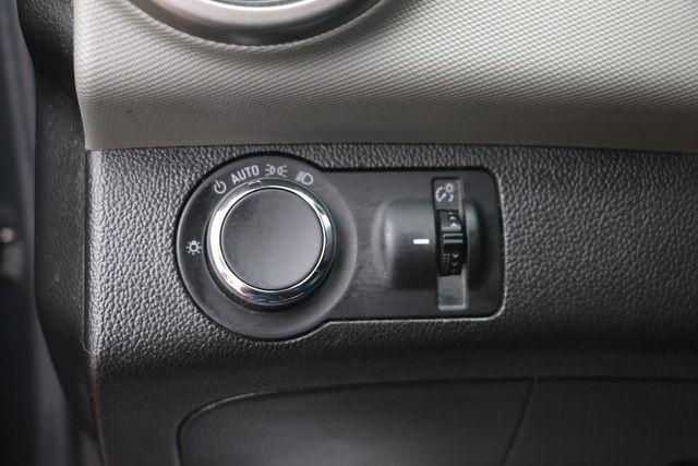 2014 Chevrolet Sonic LT Santa Clarita, CA 30