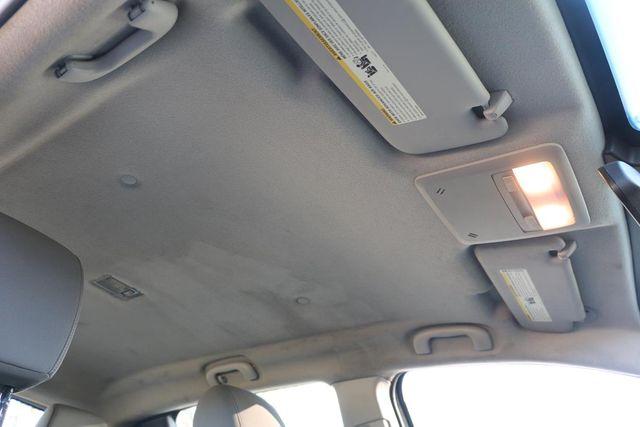 2014 Chevrolet Sonic LS Santa Clarita, CA 27
