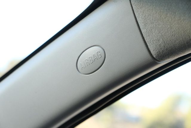 2014 Chevrolet Sonic LS Santa Clarita, CA 25