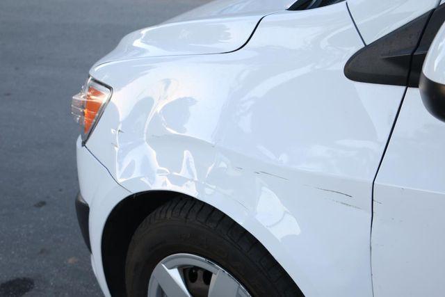 2014 Chevrolet Sonic LS Santa Clarita, CA 13