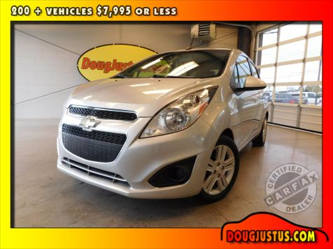 2014 Chevrolet Spark LT in Airport Motor Mile ( Metro Knoxville ), TN